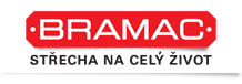 BRAMAC / Chcistrechu